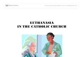 nicholas cowdery euthanasia essay assignment how to write  bloodlines of the illuminati by fritz springmeier issuu