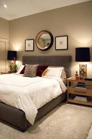 bedroom designs on a budget romantic decorating ideas low idea ugly truth about i bedroom decoration pictures decorating ideas on a budget