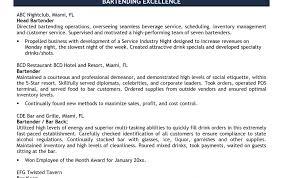 Pretty Kaplan University Optimal Resume Images Entry Level