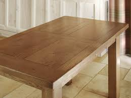 Small Oak Kitchen Tables Wood Kitchen Tables White Kitchen Table And Chairs Wood Dining