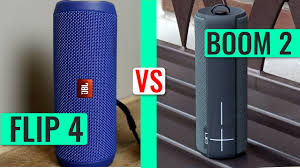 speakers ue boom. ue boom 2 - portable bluetooth speakers comparison ue boom t