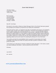 dear mr cover letter sample category tags letter format date cover letter date category tags letter format date cover letter date