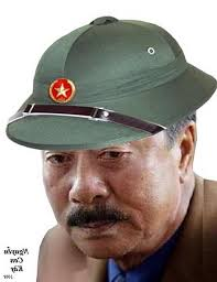 Image result for nón cối vc