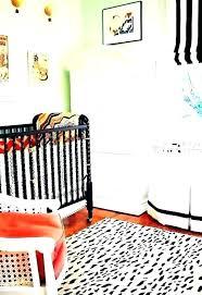 best rugs for baby nursery area rug nursery nursery area rugs nursery room area rugs baby room area rug rugs for area rug nursery nursery area rugs baby