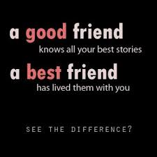 Quotes for friends 100 Short Quotes About Friends Real Friends Treat You Like Family 93