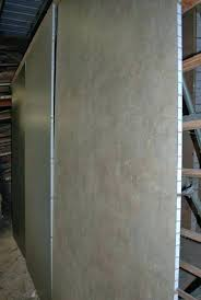 how to build a freestanding wall how to build a freestanding wall room dividers friendly room