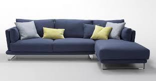 dark blue sofa. Dark Blue Sofa