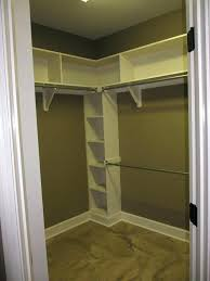 walk in closet layout ideas closet layout ideas 7 best my bedroom closet images on dressing walk in closet layout ideas