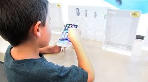 iphone for kids. iphone for kids n