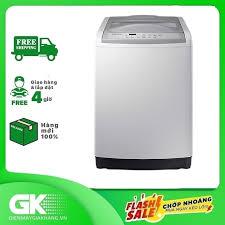Máy Giặt Cửa Trên Samsung WA82M5110SG/SV giá rẻ 3.979.000₫