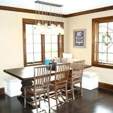 farmhouse dining room lighting table light fixtures modern chandelier
