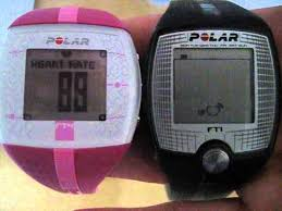 sound volume polar watch heart rate monitor hrm ft4 pink vs ft1 sound volume polar watch heart rate monitor hrm ft4 pink vs ft1 beep alarm comparison