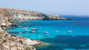 10 Best Lampedusa Hotels Hd Photos Reviews Of Hotels In Lampedusa