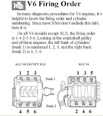 2006 nissan frontier headlight wiring diagram images nissan frontier radio wiring diagram on acura tl aftermarket stereo