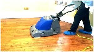 best cleaner for ceramic tile floors ceramic floor cleaner best tile floor cleaner tile vacuum cleaners