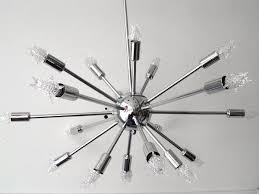 fixtures light for sputnik light fixture and appealing sputnik light fixtures