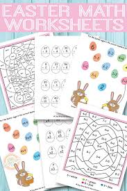 Best 25  Counting money worksheets ideas on Pinterest   Money also Math Money Worksheets 1st Grade Money Riddles as well Miss Giraffe's Class  Teaching Money besides 100   mostly  free Easter printables   Gift of Curiosity in addition Math Printables Archives   Meet Penny in addition No Prep Dice Math Printable Center or Workbox by ayodele jones moreover Teaching Guided Math   Ashleigh's Education Journey as well  also Saxon Math 1 Meeting Book  018726  Details   Rainbow Resource also Free Math Worksheets for Counting Pennies   Math worksheets  Money besides The 25  best First grade math worksheets ideas on Pinterest. on free printable math dice worksheet meet penny