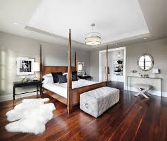 Master Bedroom Flooring Master Bedroom Flooring All About Flooring Designs