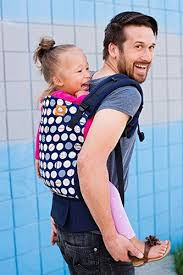 Tula Baby Carriers - The Top 5 Bestsellers Reviewed by a Real Mommy