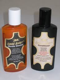 Leather Furniture Conditioner Stunning Amazon For Kitchen Ideas