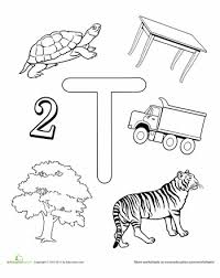 things that begin with the letter t t is for free printable worksheets printable worksheets and