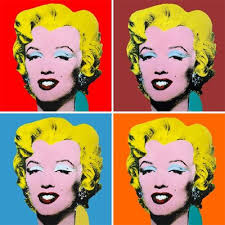 how to write papers about andy warhol marilyn essay kessler mentions that if an economy keeps good skills nearby and stays open minded it will be useful as technology continues to bloom