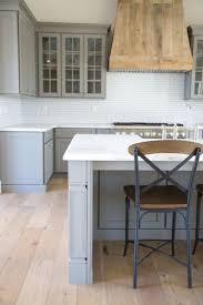 35 Nice Farmhouse Kitchen Cabinets Ideas Trihouse99info