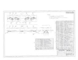 whelen 9m wiring diagram wiring diagrams schematics whelen edge 9m 9000 series wiring diagram wiring solutions whelen edge 9m wiring diagram diagrams whelen 9m wiring diagram