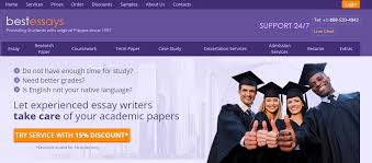 best reviews for online essay writing services bestessays com review