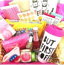 16th birthday gift ideas for girl best friend great pertaining to present diy