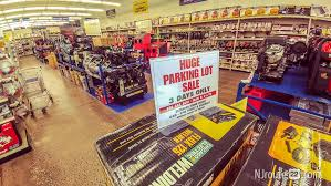 harbor freight tools in new jersey