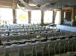 wedding reception layout wedding venue blog the veranda