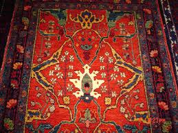 9 x close gallery paradise oriental rugs inc persian decor
