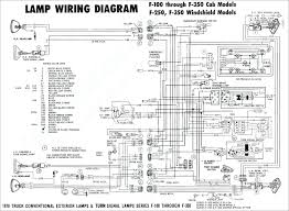 cat 3126 ipr wiring diagram wiring diagram libraries freightliner truck injector wiring diagrams wiring libraryaccess freightliner wiring diagrams pickenscountymedicalcenter com turn signal switch wiring