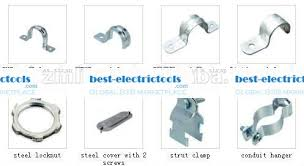 house wiring accessories the wiring diagram readingrat net Wiring Diagram For Accessories electrical wiring accessories wiring diagram, house wiring Eldon Slot Car Track Wiring-Diagram