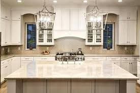 decoration kitchen countertop ideas with light oak cabinets