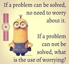 40 Funny Minions Quotes And Sayings Minion Quotes And