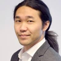 Devon Kim - Senior Site Reliability Engineer - Elastic   LinkedIn