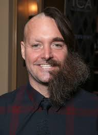If you are looking for a drastic change when it comes to a new hairstyle, shaving the side of your head may be exactly what you are looking for. Your Worst Haircut Has Nothing On Will Forte S New Look Gq