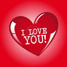 Free I Love You Download Free Clip Art Free Clip Art On