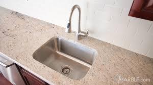 Ivory Brown Granite brown granite kitchen countertops 1482 by uwakikaiketsu.us
