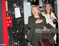 24 Hillary Elliott Photos and Premium High Res Pictures - Getty Images