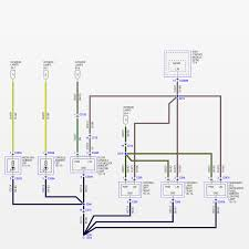 2002 f150 starter wiring diagram images ford f150 wiring diagrams 07 08 wiring diagram website