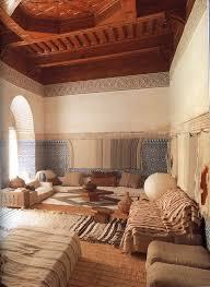 moroccan interior design ideas. moroccan interiors by lisa lovatt-smith never really loved a living room design\u2026 interior design ideas i
