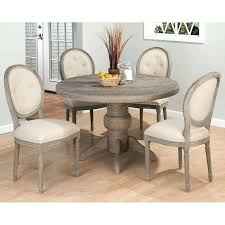 dining set with upholstered chairs round dining table with upholstered chairs incredible best oak tables images dining set with upholstered chairs