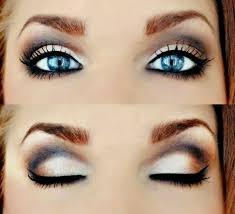 eye makeup for blue eyes eyes makeup for blue eyes