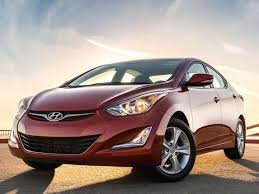 hyundai elantra 2016 sedan. Beautiful Hyundai 2016 Hyundai Elantra Adds Value Edition To Sedan N