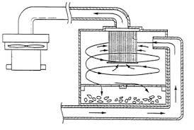 lennox hvac wiring diagram lennox image wiring diagram lennox hvac wiring diagram lennox image about wiring on lennox hvac wiring diagram