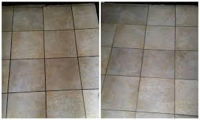 ceramic tile floor cleaning in bedfordshire