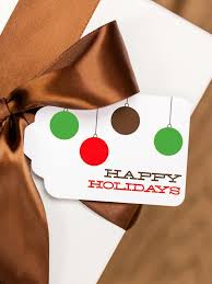 Tags For Gifts Templates Free Christmas Templates Printable Gift Tags Cards Crafts More